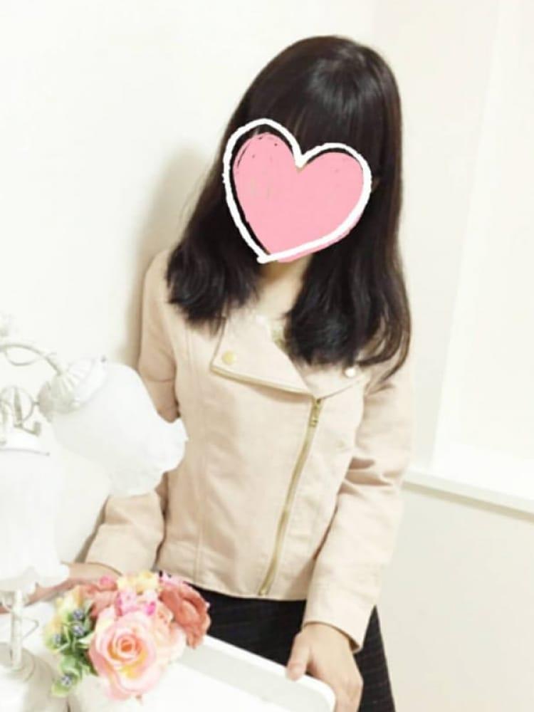 「出勤予定です?」11/20(月) 10:23   さりなの写メ・風俗動画