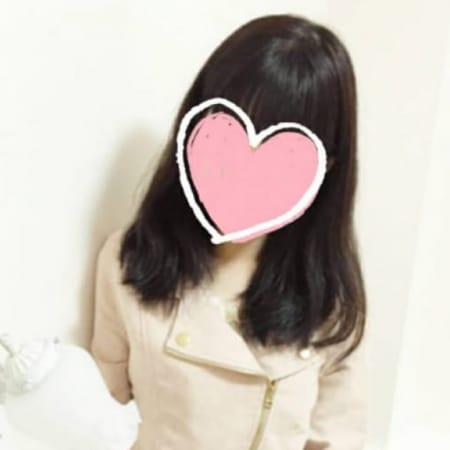 さりな【☆地元の未経験、現役大学生☆】 | Fukuyama Love Collection-ラブコレ-(福山)