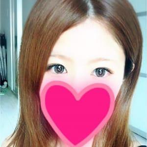 はづき【ルックススタイル120点♡】   Fukuyama Love Collection-ラブコレ-(福山)