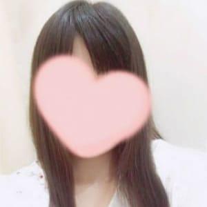 ゆうか【☆地元19歳の現役大学生☆】 | Fukuyama Love Collection-ラブコレ-(福山)