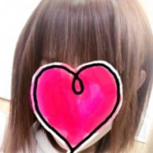 あや | Fukuyama Love Collection-ラブコレ-(福山)
