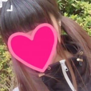 るい | Fukuyama Love Collection-ラブコレ-(福山)