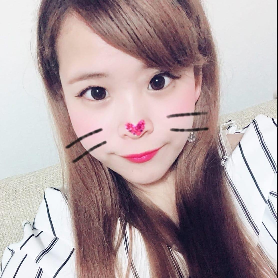 ゆな【今ドキ可愛い系の天然娘♡】 | Fukuyama Love Collection-ラブコレ-(福山)