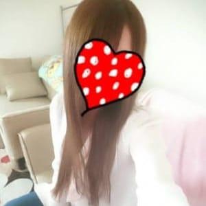じゅん【☆清楚系のスレンダー娘☆】 | Fukuyama Love Collection-ラブコレ-(福山)
