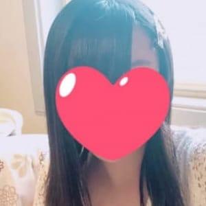 ももか | Fukuyama Love Collection-ラブコレ-(福山)
