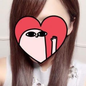 みれい【完全未経験地元の今ドキ美女♡】 | Fukuyama Love Collection-ラブコレ-(福山)