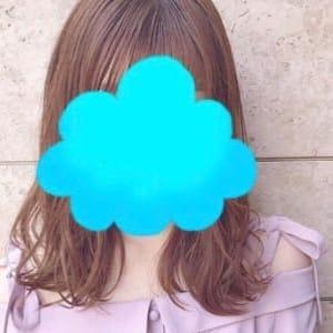 かおり【奇跡の逸材♡三つ星確定☆☆☆】 | Fukuyama Love Collection-ラブコレ-(福山)