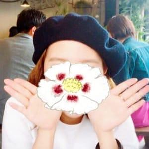 あみ | Fukuyama Love Collection-ラブコレ-(福山)