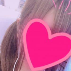 のあ【18歳のロリカワ系美少女】 | Fukuyama Love Collection-ラブコレ-(福山)