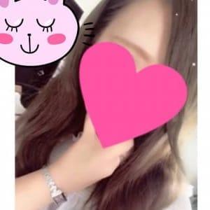 きらら【18歳のキレカワ系地元っ子】 | Fukuyama Love Collection-ラブコレ-(福山)