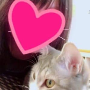 あいな【Fカップロリ巨乳♡】 | Fukuyama Love Collection-ラブコレ-(福山)