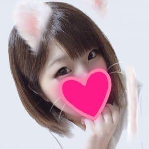 もえ【地元ロリ系美少女☆】 | Fukuyama Love Collection-ラブコレ-(福山)