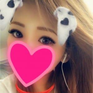 ゆあ【☆Eカップスタイル抜群美人☆】 | Fukuyama Love Collection-ラブコレ-(福山)