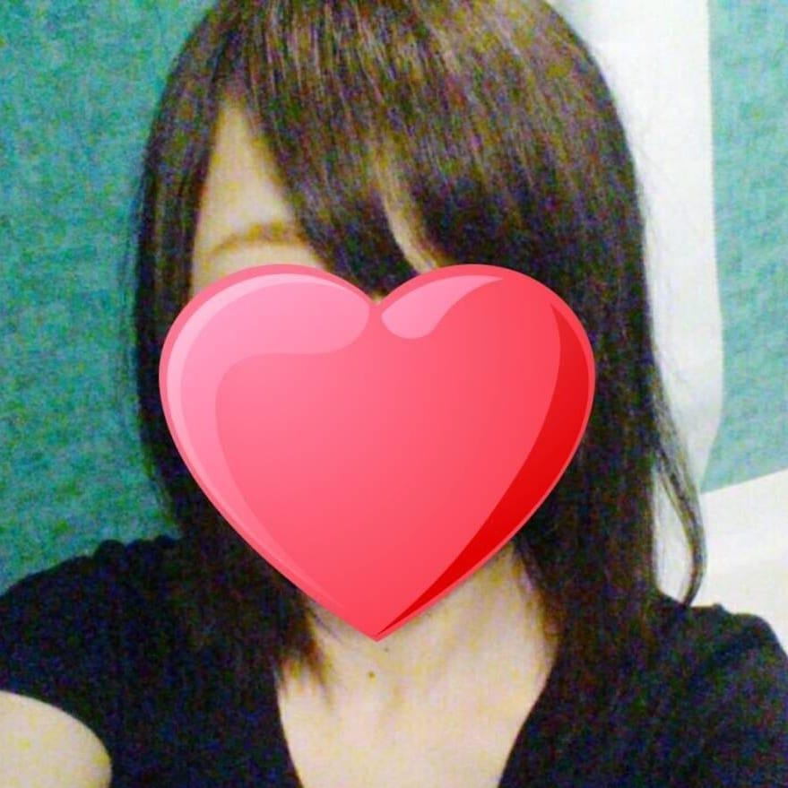りさ【綺麗な極上美人♪】 | Fukuyama Love Collection-ラブコレ-(福山)