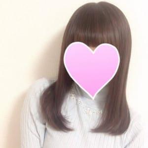 こはく【GカップロリカワSS級美少女♪】 | Fukuyama Love Collection-ラブコレ-(福山)