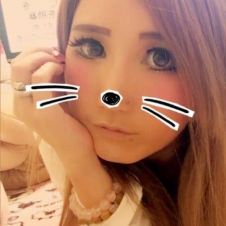 ココア【AF可能な巨乳美女!!】 | ナスティー(鳥取市近郊)
