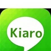 キアロちゃん | 若妻美魔女Kiaro(松山)