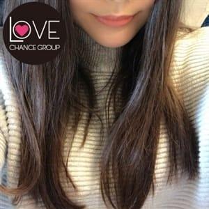 れむ☆ラブチャンス☆ | ラブチャンス高松(高松)
