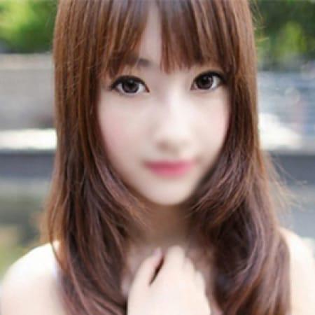 こころ【モデル体型のアイドル顔!】 | CHIKA(福島市近郊)