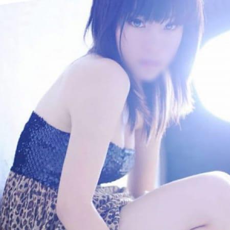 さゆき【純白美肌のクール系美女!】 | CHIKA(福島市近郊)