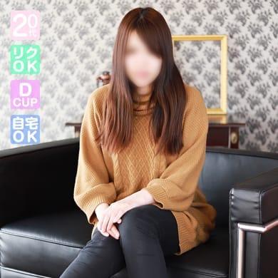 じゅん | 愛のしずく(名古屋)