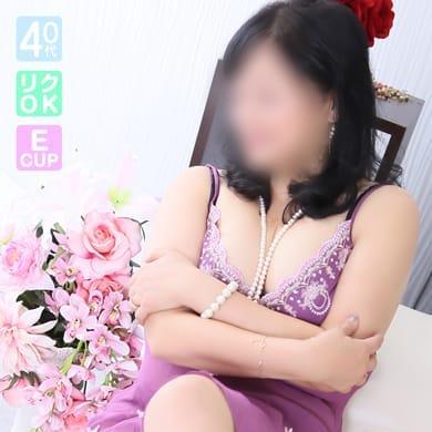 ゆうひ【究極のドエロい美熟女!】 | 愛のしずく(名古屋)
