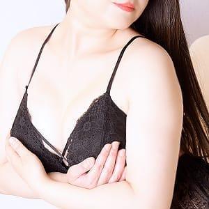 あこ【巨乳のエロエロご奉仕奥様】 | 小山人妻デリヘル・プリティレディ(小山)