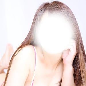 あさか【おっとりスレンダー美人系奥様☆】 | 小山人妻デリヘル・プリティレディ(小山)