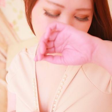 はるか【清楚エロカワグラマラス系】 | Ti amo ~愛してます~(善通寺・丸亀)
