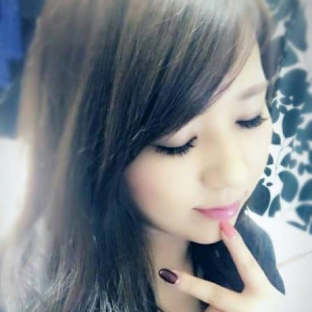 【体験】ゆき【SS級の福山随一極上美女☆】 | ViViD -ヴィヴィット-(福山)