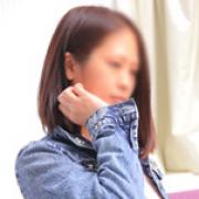 みずき【癒し、優しさ、人気嬢☆】 | ViViD -ヴィヴィット-(福山)