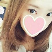 【体験】あん【えっち大好きSEXYgirl】 | ViViD -ヴィヴィット-(福山)