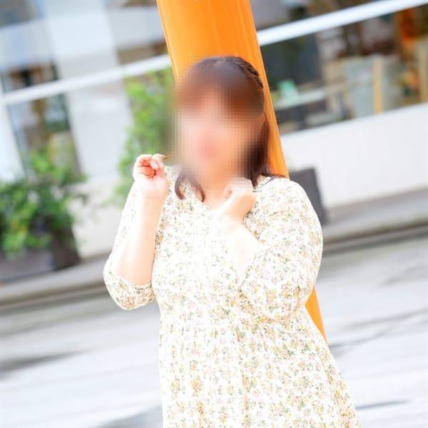 まち【ドМ気質な濃厚プレイ】 | 奥様鉄道69 福岡(福岡市・博多)