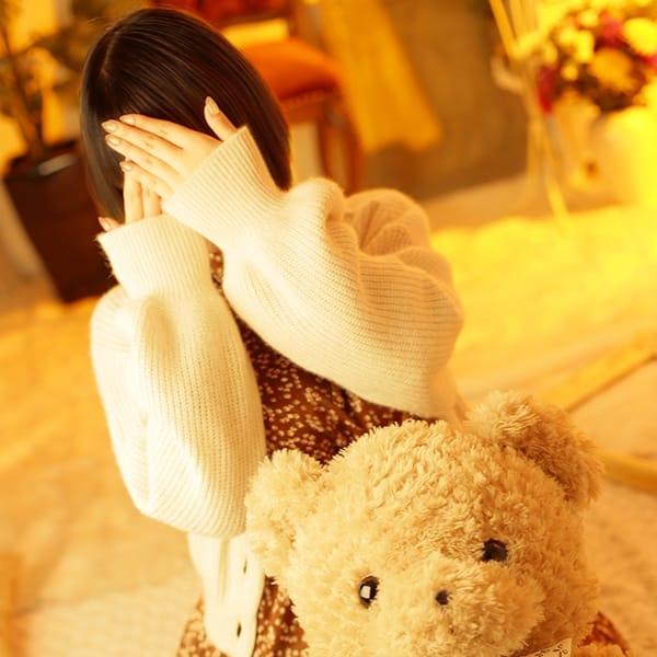 ななみ★未経験・美巨乳【★未経験・美巨乳女子入店決定★】 | フルフル☆60分10000円☆(RUSH ラッシュ グループ)(広島市内)