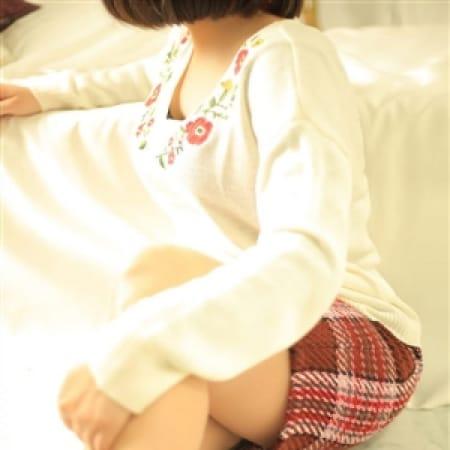 うるは★完全未経験 | フルフル☆60分10000円☆(RUSH ラッシュ グループ)(広島市内)