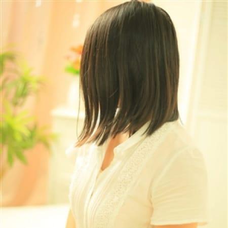 みこと★完全未経験 | フルフル☆60分10000円☆(RUSH ラッシュ グループ)(広島市内)