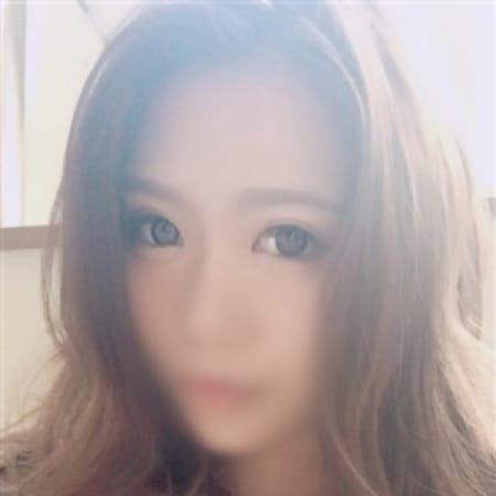 みなた★未経験・Hカップ | フルフル☆60分10000円☆(RUSH ラッシュ グループ)(広島市内)