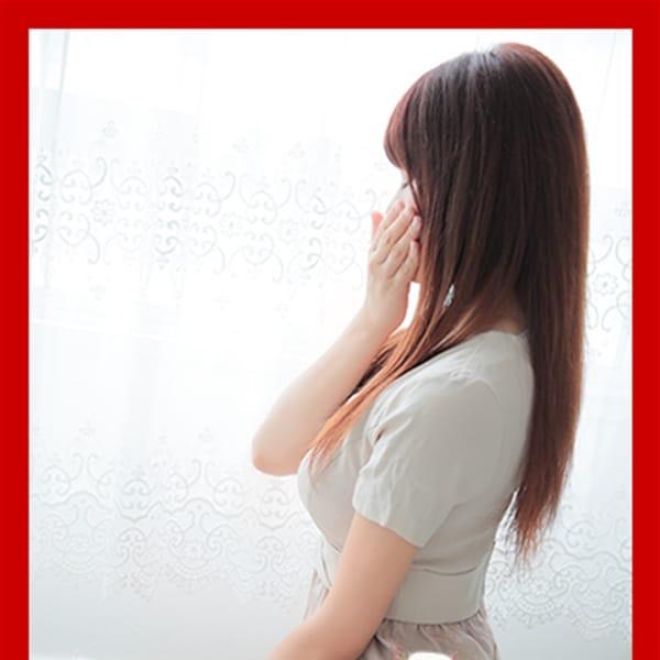 なつき【癒しのリアル峯不二子】 | ノーハンドで楽しませる人妻 上野店(上野・浅草)
