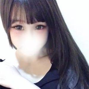 こはく【☆美脚・美尻・美乳☆】 | フェアリーテイル(名古屋)