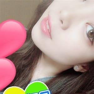 さら 超スレンダー【キレカワS級美女】 | フェアリーテイル(名古屋)