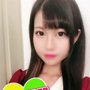 はるひ ロリ系美少女アイドル♡【キレカワS級美女】 | フェアリーテイル(名古屋)