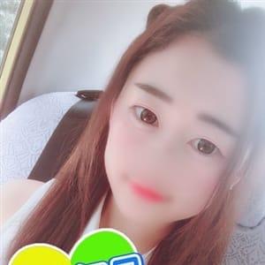 ゆみ スレンダー美少女【清楚系美少女】 | フェアリーテイル(名古屋)