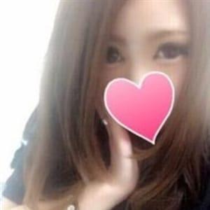 きい【★期待の超新星★】 | フェアリーテイル(名古屋)