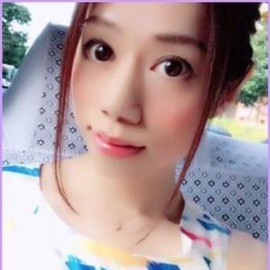 ゆうか★全てがパーフェクト【極上の快感究極の美人】 | ポポロン☆博多(福岡市・博多)