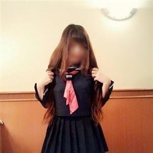 ちか☆マット可能M嬢☆ | いちゃいちゃパラダイス(福山店)(福山)