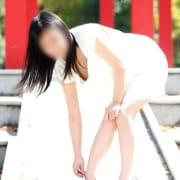みさき   人妻の品格(福山)
