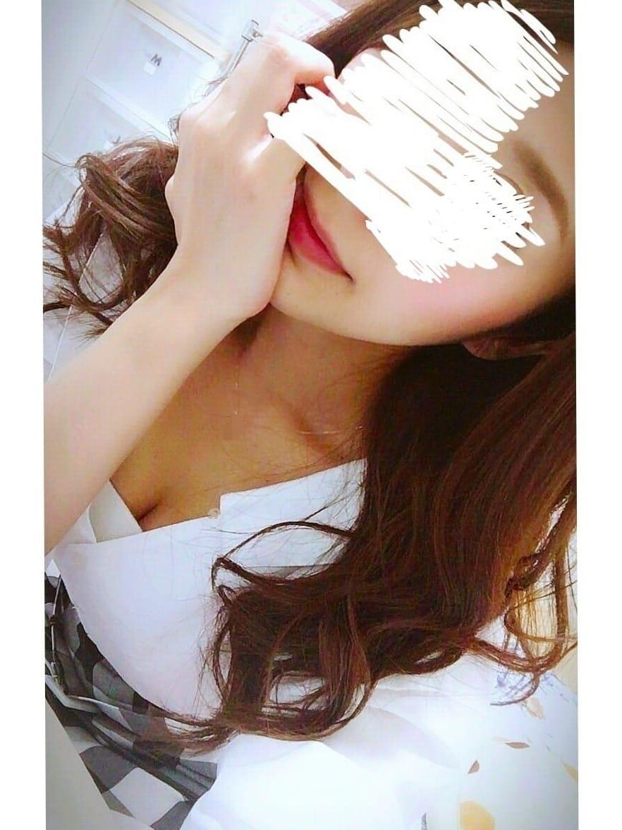 「急遽m(_ _)m」07/18日(水) 09:30   あいの写メ・風俗動画