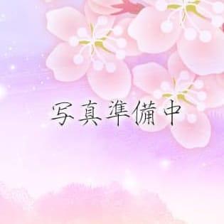 しずかsizuka【愛情接客は心癒されます】   派遣型性感エステ&ヘルス 東京蜜夢(品川)