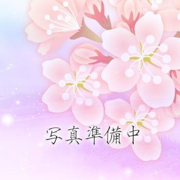 のりなnorina【愛嬌満点の溢れる笑顔】 | 派遣型性感エステ&ヘルス 東京蜜夢(品川)