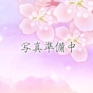 みみmimi【清楚なのにノーブラ派♪笑】 | 派遣型性感エステ&ヘルス 東京蜜夢(新橋・汐留)